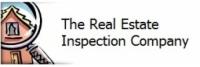 The Real Estate Inspection Co. Logo