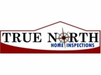 True North Home Inspections Logo