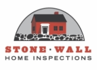 Stone Wall Home Inspections Logo