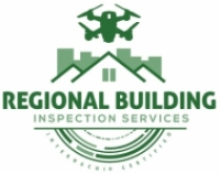 Regional Building Inspection Services Logo