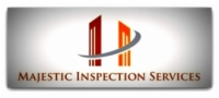 Majestic Inspection Services Logo