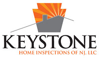 Keystone Home Inspections of NJ Logo