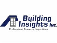 Building Insights Inc. Logo