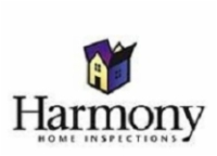 Harmony Home Inspections LLC Logo
