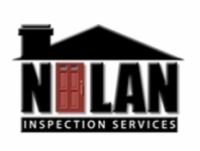 Nolan Inspection Services Logo