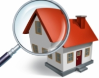 PROVEN HOME INSPECTION LLC Logo