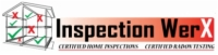 Inspection WerX Logo