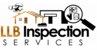 LLB Inspection Services a business of LLB Consulting Inc.  Logo