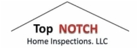 Top Notch Home Inspections Logo