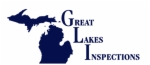 Great Lakes Inspections Logo