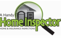 A Handy Home Inspector, Inc. Logo