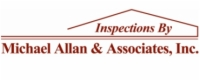 Michael Allan & Associates INC. Logo