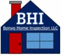 Bonvo Home Inspection LLC Logo