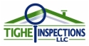 TigheInspections LLC Logo