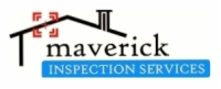 Maverick Inspection Services LLC Logo