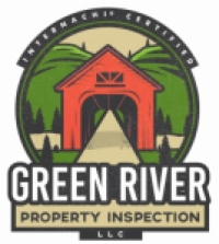 Green River Property Inspection, LLC Logo