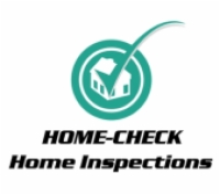 Home - Check Home inspections  Logo
