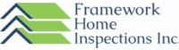 Framework Home Inspections Inc. Logo