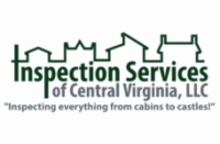 Inspection Services of Central Virginia, DBA MGB Inspection Services, LLC Logo