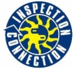 Inspection Connection Logo