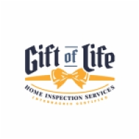 Gift Of Life Property Inspection Services