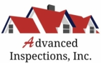 Advanced Inspections, Inc. Logo