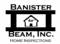 Banister to Beam, Inc Logo
