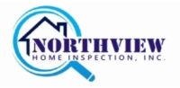 Northview Home Inspection Logo