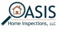 Oasis Home Inspections, LLC Logo
