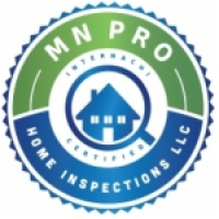 MNPro Home Inspections LLC Logo