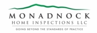 Monadnock Home Inspections LLC Logo