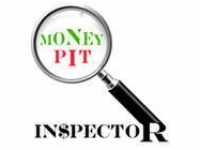 Money Pit Inspector LLC Logo