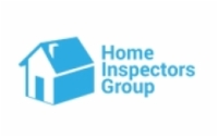 Home Inspectors Group Logo
