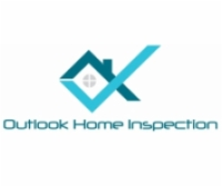Outlook Home Inspection