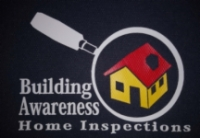 Building Awareness LLC Logo