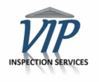 VIP Inspection Services Inc Logo