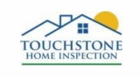 Touchstone Home Inspection Inc. Logo