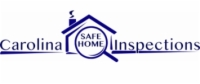 Carolina Safe Home Inspections LLC Logo