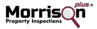 Morrison Property Inspections, Inc. Logo