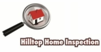 Hilltop Home Inspection Logo