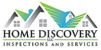 Home Discovery Inspections LLC Logo