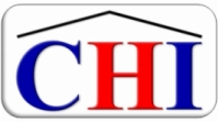 Central Home Inspection LLC. Logo