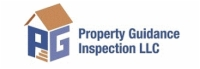 Property Guidance Inspection LLC Logo