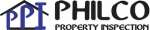 PHILCO Property Inspection Logo