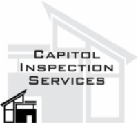 Capitol Inspection Services, LLC Logo