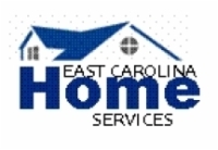 East Carolina Home Services LLC Logo