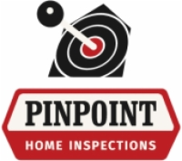 Pinpoint Home Inspections Logo