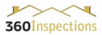 360 Inspections Logo