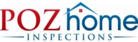 POZ Home Inspections Logo