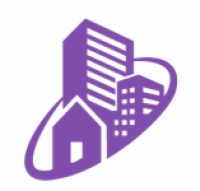 Pride Property Inspections Logo